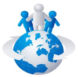 local copier service,copier rental tampa,copier lease tampa,copier leasing tampa,copier repair tampa,used copiers tampa