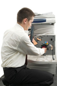 Multifuction printer repair,color copier repair, minolta copier repair, kyocera copier repair,copier repair tampa, copier repair st. petersburg, clearwater, brandon, commercial copier repair, emergency copier service