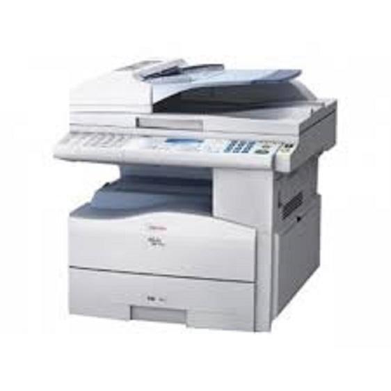 tampa copier rental,copier for rent, color copier rental,All for Tampa Bay