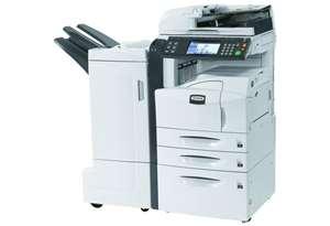 Copier Rental Tampa;kyocera;akita copy products